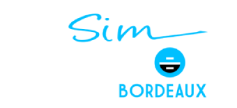 Sim Aviation Bordeaux